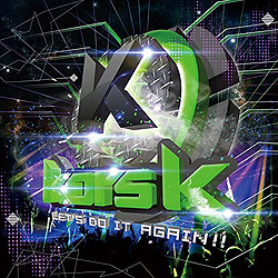 Let's Do It Again/kors k