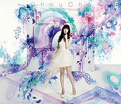 ChouCho Collection �hbouquet�h / ChouCho [��������]