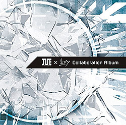 I've×Key Collaboration Album