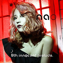 nao 8th innocent prelude.