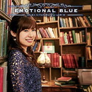 北沢綾香 2nd Album 『EMOTIONAL BLUE』