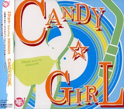 Candy☆Girl